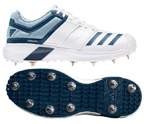 4c225c02302 Adidas Shoes   adidas Howzat Spike Cricket Shoes 2019